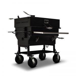 Yoder-Smokers-24x36-Charcoal-Grill_1