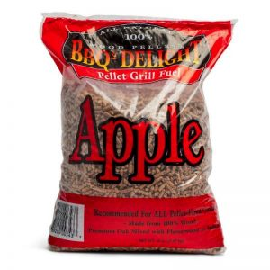 bbqrs-delight-apple-wood-pellets