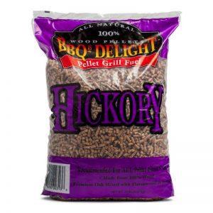 bbqrs-delight-hickory-wood-pellets