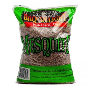 bbqrs-delight-mesquite-wood-pellets