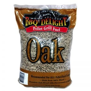 bbqrs-delight-oak-wood-pellets