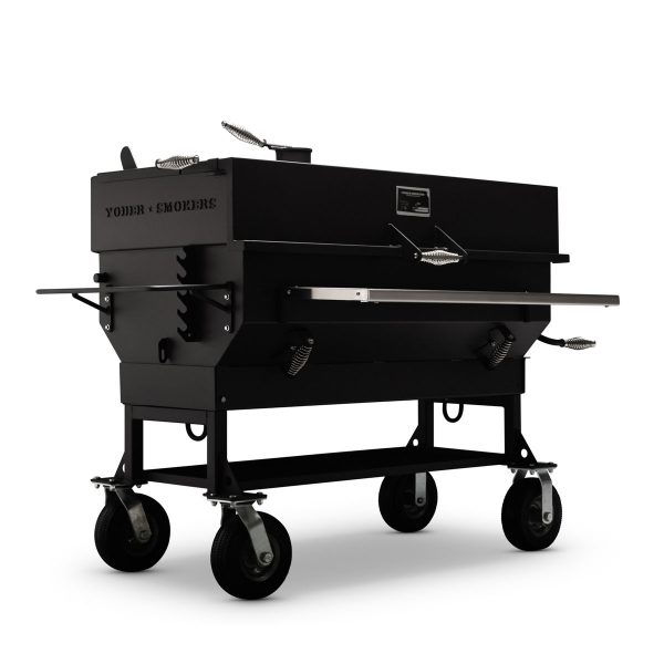 charcoal-grill-24x48-1