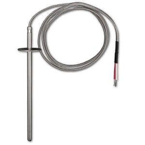 ys_thermocouple