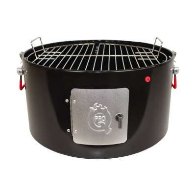 Grill / UDS / Smoker Parts