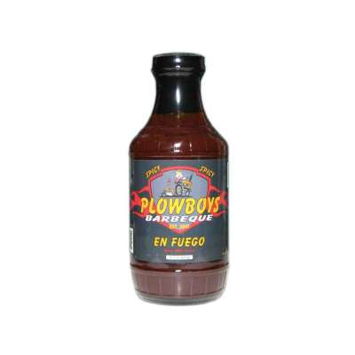 Plowboys-En-Fuego-BBQsoftheworld