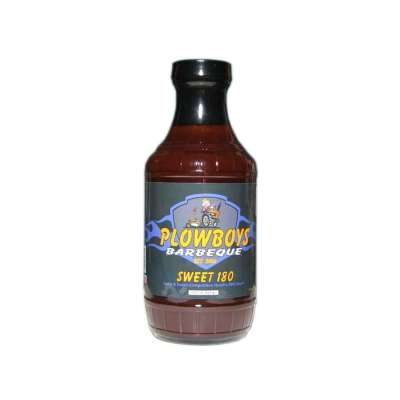 Plowboys_sweet_180_BBQSoftheworld