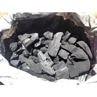 Gidgee_Charcoal_BBQs of the World