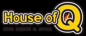 House of Q Logo