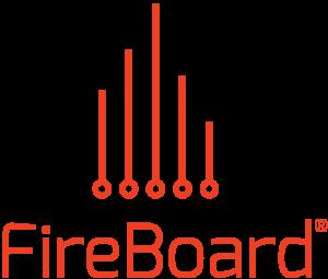 fireboard-logo-vertical