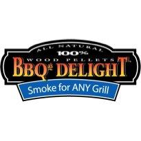 BBQr's Delight