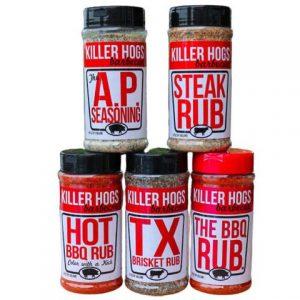 Killer-hogs-rub-gift-pack-bbqsoftheworld