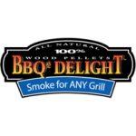 BBQRs_Delight_Logo205x205