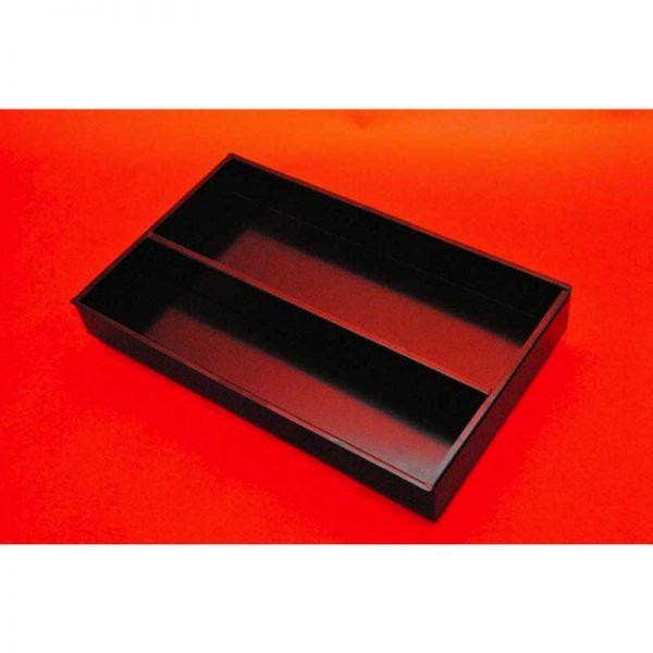Charcoal-tray - Drip Tray