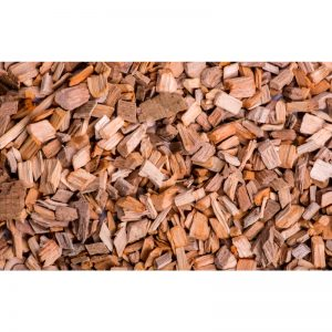 Fruit Wood Chips Cherry