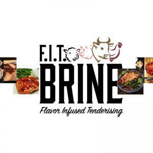 F.I.T. Brine