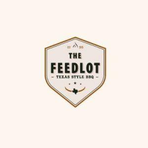 The Feedlot