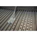 Grillgrates-grill-brush-2