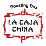 La Caja China Logo 205x205