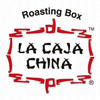 La-Caja-China-Logo-400x400