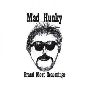 Mad Hunky Meats