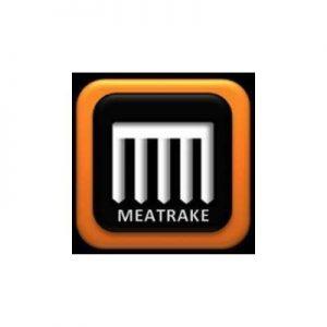 Meatrake