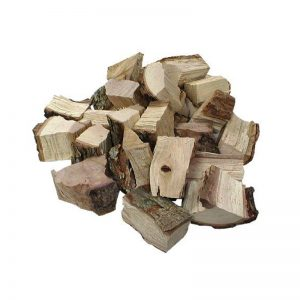 Fruit Wood Chunks Pecan