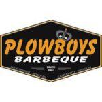 Plowboys BBQ Logo 205x205