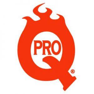 ProQ Accessories