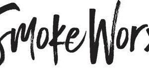 SmokeWorX