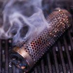 SmokeWorX-Pellet-Tube-Smoker-smoke