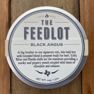 The-Feedlot-Black-Angus-Beef-BBQS-of-the-World