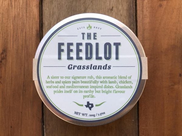 The-Feedlot-Grasslands-BBQS-of-the-World
