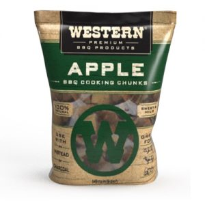 Western-Premium-BBQ-Products-Apple-Chunks