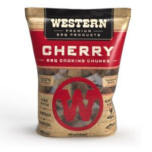 Western-Premium-BBQ-Products-Cherry-Chunks