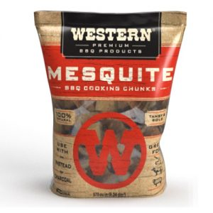 Western-Premium-BBQ-Products-Mesquite-Chunks