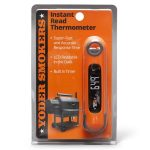 Yoder Smokers Maverick PT-75 Instant Thermometer