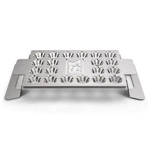 Yoder Smokers Popper Tray