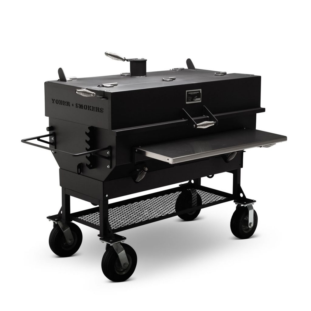 charcoal-grill-24x48-3