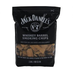 jack-daniels-whiskey-barrel-chips