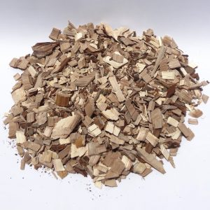 Fruit Wood Chips Pecan