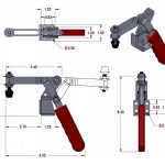 20820_side-mount-toggle-latch-dimensions
