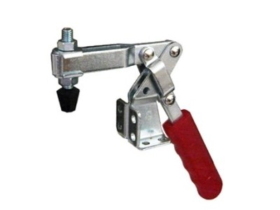 20820_side-mount-toggle_latch