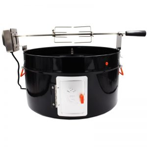 ProQ-BBQ-Smoker-Rotisserie-Kit-BBQs-of-the-World-1