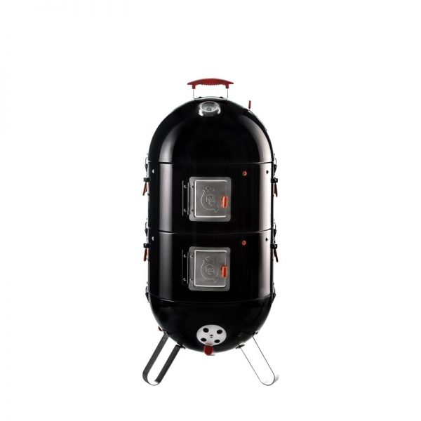 ProQ-Frontier-BBQ-Smoker-BBQs-of-the-World-1