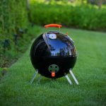 ProQ-Frontier-BBQ-Smoker-BBQs-of-the-World-10