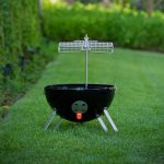 ProQ-Frontier-BBQ-Smoker-BBQs-of-the-World-11
