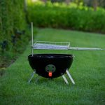 ProQ-Frontier-BBQ-Smoker-BBQs-of-the-World-12