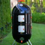 ProQ-Frontier-BBQ-Smoker-BBQs-of-the-World-8