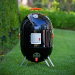 ProQ-Frontier-BBQ-Smoker-BBQs-of-the-World-9