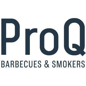 ProQ BBQ Smokers